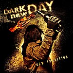Dark New Day New Tradition (Deluxe Edition)