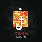 Joshua Carry On