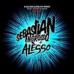 Sebastian Ingrosso Calling (Lose My Mind) (Remixes)