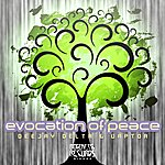 Dee Jay Delta Evocation Of Peace