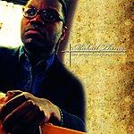 Michael Thomas Quintet The Emancipation Project