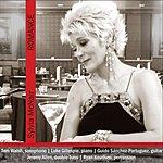 Sylvia McNair Romance: A Collection Of Latin Love Songs