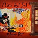 Adrian Raso Nina Del Sol