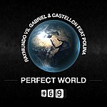 Gabriel Perfect World (Feat. Polina)