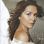 Martha Martha Joy
