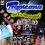 Tropicana Rica Y Apretadita (Tribal)