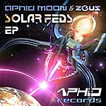 Aphid Moon Solar Feds Ep