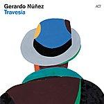 Gerardo Nunez Travesia