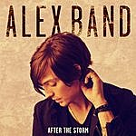 Alex Band After The Storm