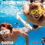 Goldfish Crusing Through (Kyle Watson Brass Bounce Radio Edit)