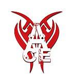 Ace The Sound Of Ace