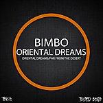 Bimbo Oriental Dreams