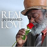 Jah Hammed Real Love