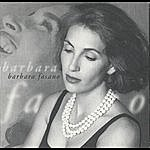 Barbara Fasano Barbara Fasano