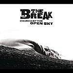 The Break Church Of The Open Sky