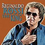 Reginaldo Rossi Rossi The King
