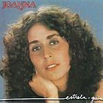 Joanna Estrela Guia