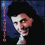 José Augusto José Augusto 1992