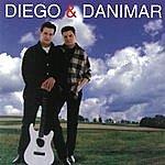 Diego Diego E Danimar