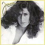 Joanna Joanna '84