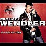 Michael Wendler Sie Liebt Den Dj