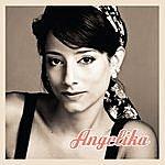 Angelika Movere La Tierra Ep (Remastered)
