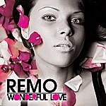 Remo Wonderfull Love
