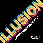 Offer Nissim Illusion