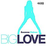 Suzanne Palmer Big Love Remixes Part 2
