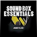 Johnny Clarke Sound Box Essentials Platinum Edition