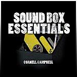 Cornell Campbell Sound Box Essentials Platinum Edition