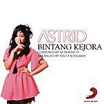 Astrid Bintang Kejora