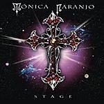 Monica Naranjo Stage