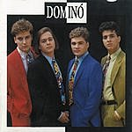 Domino Domino O Que Eu Te Ponho