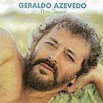 Geraldo Azevedo Bossa Tropical