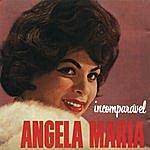 Angela Maria Incomparável
