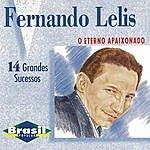 Fernando Lelis O Eterno Apaixonado