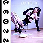 Amonn Kiss The Dirt (Falling Down The Mountain) (A Tribute To Inxs) - Single