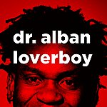 Dr. Alban Loverboy