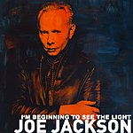 Joe Jackson I'm Beginning To See The Light / Take The 'a' Train / Cotton Tail