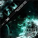 Phlex Shadow's Edge / Night Train