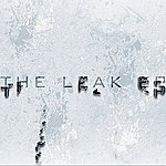 The One The Leak Ep