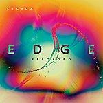 Cicada Edge (Reloaded)