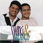 Swing Swing & Balanço