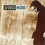 Afonso Nigro Afonso Nigro