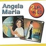 Angela Maria Série 2 Em 1 - Angela Maria