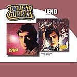 Leño Jovem Guarda 35 Anos Leno Vol 1