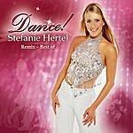 Stefanie Hertel Dance (Remix - Best Of)