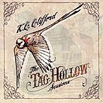 K.C. Clifford The Tag Hollow Sessions