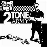 The Toasters 2tone Army